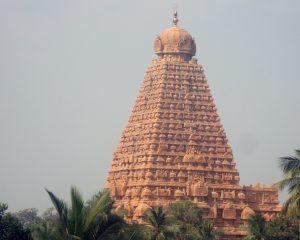 Thanjavur1_520x416