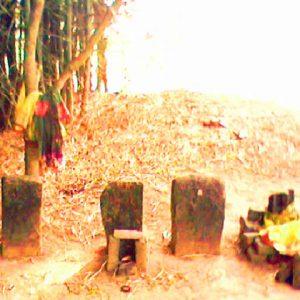 Thirup_puram_piyam_2_420x420