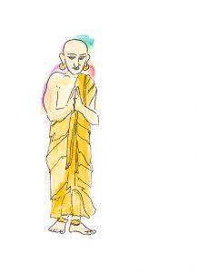 silapathikaram_520x714
