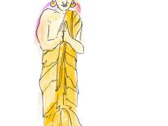 சிலப்பதிகாரம்
