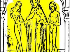 உலகச் செம்மொழி – அத்தியாயம் 14