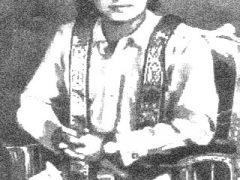 எம். கே. தியாகராஜ பாகவதர்