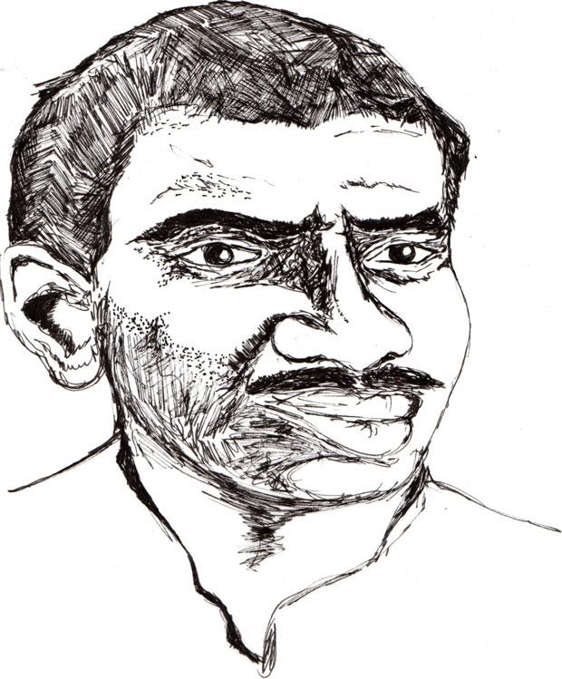 kamrajar_620x749