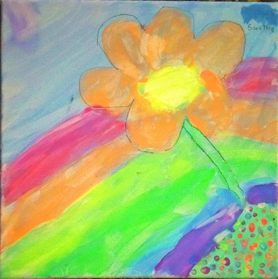 Swetha-Painting-1_920x925