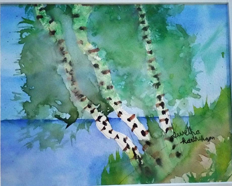 Swetha-Painting-2_920x741