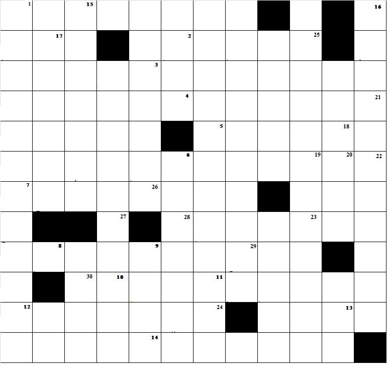 Copy of ppkl_crossword11_clues