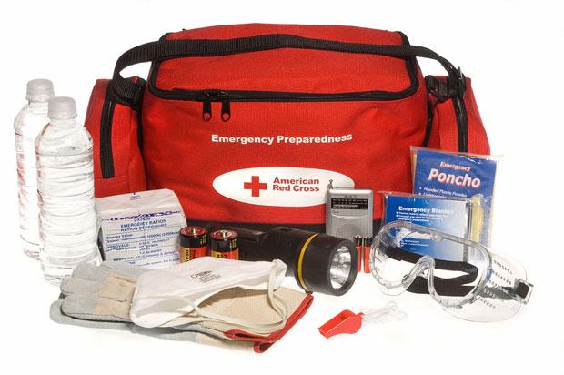 Emergency_Preparedness_kit_620x412