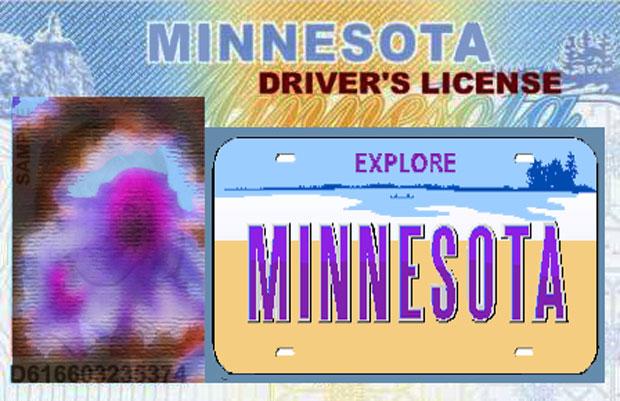 drivers-license_620x401