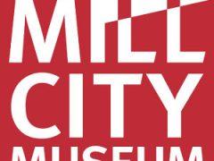 மில் சிட்டி நூதனசாலை Mill City Museum