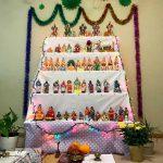 மின்னசோட்டாவில் நவராத்திரி கொண்டாட்டம்