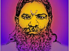 வீரத்துறவி சுப்பிரமணிய சிவா