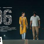 96 – திரைப்பட விமர்சனம்