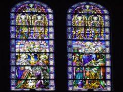 கிறிஸ்துமஸ் பெருவிழா