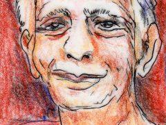ஐராவதம் மகாதேவன்
