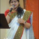 புல்வாமா  – சேமக் காவல் படையினர்க்கு நினைவஞ்சலி