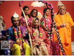 சம்பூரண ராமாயணம் – சின்மயா மிஷன்