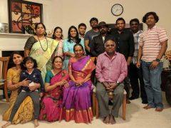 அட்லாண்டாவில் உலகத் தமிழ்க் கவிஞர்கள் நாள்